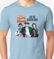 BC & The Sunshine Band T-Shirt