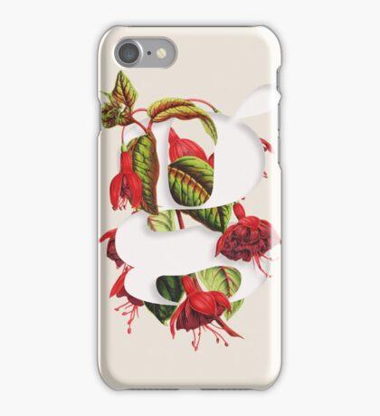 Gloom iPhone Case/Skin