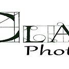 D.Clarke Photography by Darren Clarke