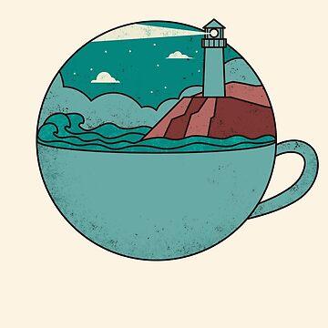 café de motymotymoty