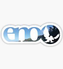 NH Eno Sticker
