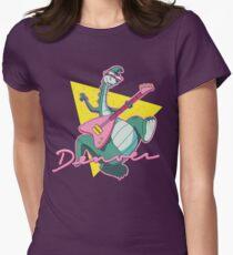 The Last Dinosaur T-Shirt