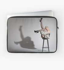 foxy Lady Laptop Sleeve