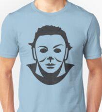 The Horror of Haddonfield  T-Shirt