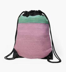 Take me out... Drawstring Bag