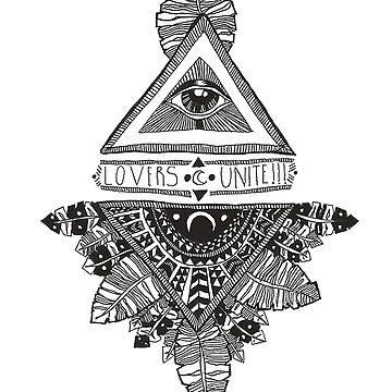 Unite by no----name