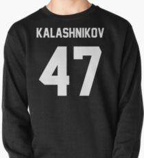 KALASHNIKOV 47 Pullover