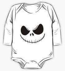 SKELLINGTON One Piece - Long Sleeve