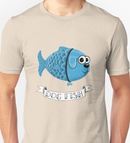 Dog Fish T-Shirt