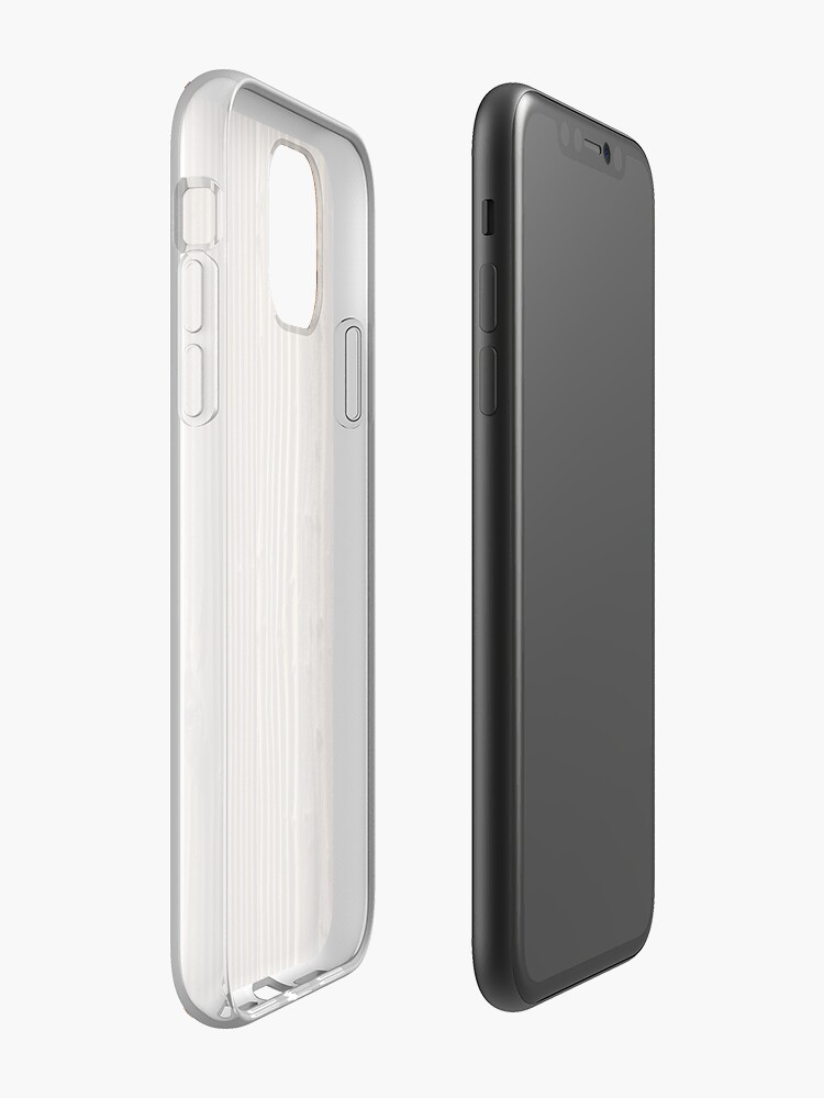 Alternate view of pairwise iPhone Case & Cover