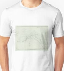 Anderson Inlet T-Shirt