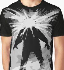 thing Graphic T-Shirt