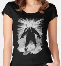 thing Women's Fitted Scoop T-Shirt