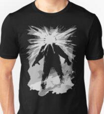 thing Unisex T-Shirt