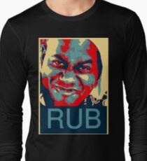 Ainsley Harriott - RUB T-Shirt