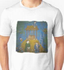TIKKI TIKKI TEMBO-Blair Lent T-Shirt
