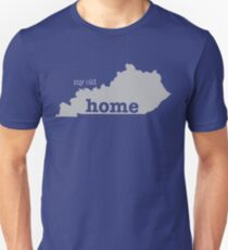 My Old Kentucky Home T-Shirt