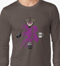 The Revenge Society T-Shirt