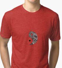 equal Tri-blend T-Shirt