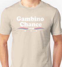 CG/CH 2020 Unisex T-Shirt