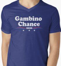 CG/CH 2020 T-Shirt