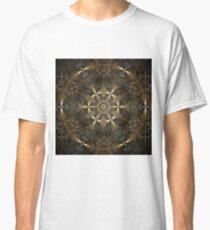 Arachne's Ring Classic T-Shirt