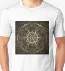 Arachne's Ring Unisex T-Shirt