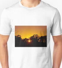 Baldivis at 5am T-Shirt