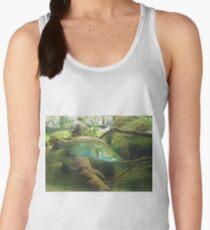 Fish Underwater T-Shirt