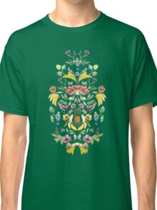 Jugend Goes Bananas! Classic T-Shirt