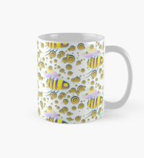 Pollen Mug