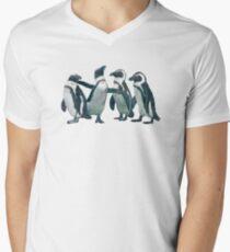 penguin party T-Shirt