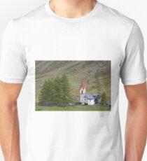 Heilig Geist Kapelle T-Shirt