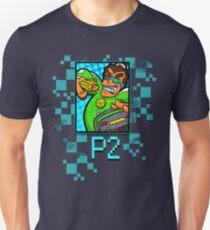P2 T-Shirt