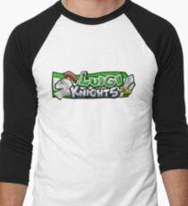 The Luigi Knights T-Shirt