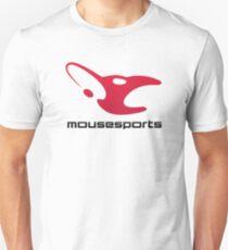 Mousesports! T-Shirt