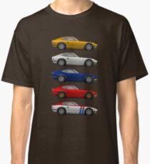 240s Classic T-Shirt