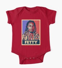 young thug One Piece - Short Sleeve