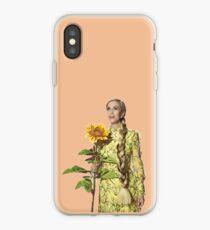Kristen Wiig - SNL iPhone Case