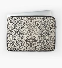 featured lines Laptop Sleeve