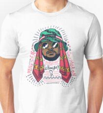 Schoolboy-Q T-Shirt