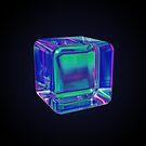 Glass III by sleeper136