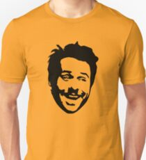 Charlie Day T-Shirt