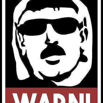 Warni by Bro-Sis