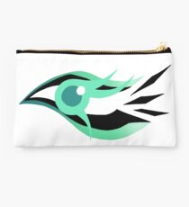 Mint Eye - Mystic Messenger  Studio Pouch