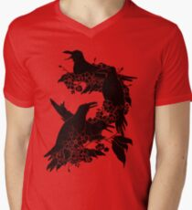A Feast for Crows T-Shirt