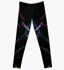 Silken 1 Leggings