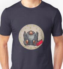 Niffler  Unisex T-Shirt