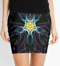 Silken 10 Mini Skirt