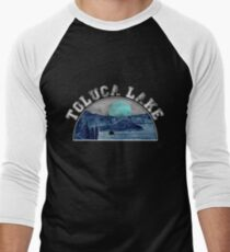 Toluca Lake: A Special Place. T-Shirt